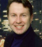 Ed Peterson, Agent in Hamden, CT