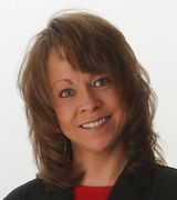 Linda Whelan, Real Estate Agent in Lakeville, MN