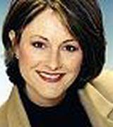 Kim Clayton, Agent in Dallas, TX