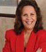 Denise Trakenton, Agent in Staten Island, NY