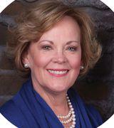 Debbie Florendo, Agent in Memphis, TN