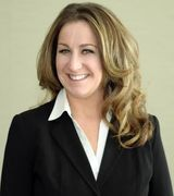Kelly Hurley, Real Estate Agent in Lakeville, MN