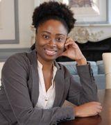 Cherise Wynne, Real Estate Agent in Philadelphia, PA