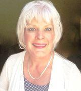 Pamela Lyon, Real Estate Pro in Spokane, WA