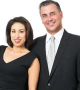 Mike & Maria Patakas, Real Estate Agent in Palm Springs, CA