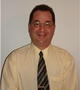 Bob Ceroni, Agent in E Setauket, NY