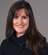 Michelle Mitchell, Agent in Collegeville, PA