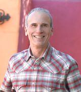 Ricky Allen, Real Estate Pro in Santa Fe, NM