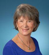 Susie Carpenter, Agent in Northern Virgina, VA