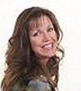Shellie Nels…, Real Estate Pro in Omaha, NE