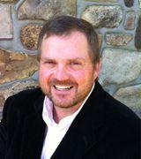 Jeff Ward, Agent in Wise, VA