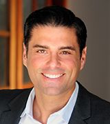 Jeff Hartman, Agent in Sherman Oaks, CA