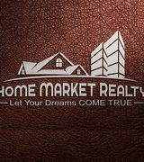 Home Market…, Real Estate Pro in Brooklyn, NY