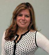 Linda Dueñas, Agent in Smithtown, NY
