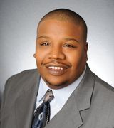 Kyree Gilliam, Real Estate Pro in Beverly Hills, CA