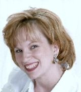 Tiffany Hewi…, Real Estate Pro in Conroe, TX
