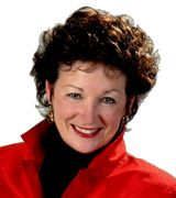 Laurie Morgan Schrank, Agent in Akron, OH