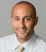 Andrew Hafzalla, Real Estate Agent in Seattle, WA