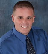 Patrick Meehan, Real Estate Agent in Toms River, NJ