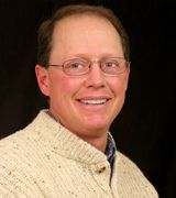 Keith Derks, Agent in Denton, MT