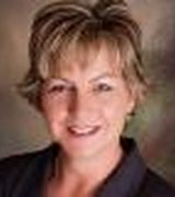 Stacey Perryman, Agent in Dunedin, FL