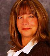 Laura D'Amico, Real Estate Pro in Revere, MA