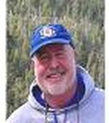 Bill Touchet…, Real Estate Pro in Poulsbo, WA
