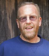 Bruce Stalnaker, Agent in New Paltz, NY