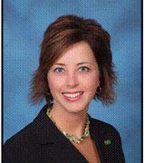 Gretchen Gillard, Agent in Brecksville, OH