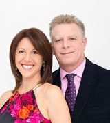 Gary and Kar…, Real Estate Pro in Boca Raton, FL