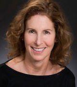 Bette Schofield, Agent in Kennebunk, ME