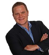 Aaron Morrow, Real Estate Pro in Garland, TX