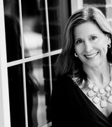 Lisa Hayes, Real Estate Pro in Holly Springs, NC
