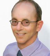 Jeffrey Simon, Real Estate Pro in San Diego, CA