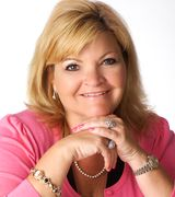 Tracy Haskins, Real Estate Agent in Suwanee, GA