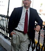 Joe Sutton, Real Estate Agent in Chicago, IL