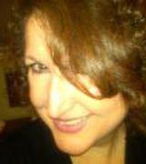 Jennifer Arb…, Real Estate Pro in Town of Binghamton, NY