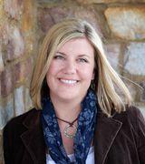 Deidra Christensen, Agent in Greenwood Village, CO