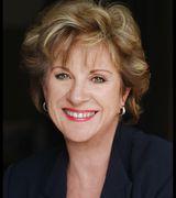JoAnne Bruner, Agent in San Luis Obispo, CA