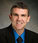 John Adamonis, Agent in Fort Wayne, IN