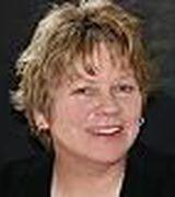 Laura Skidmore, Agent in Clarkston, MI