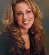 Carrie Hamilton, Real Estate Agent in Salem, OR