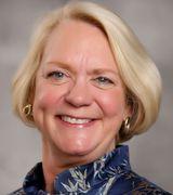 Sharon Kilpatrick, Real Estate Agent in Louisville, KY