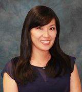 Nancy Mach, Agent in Alameda, CA