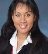 Katrina A Stewart, Real Estate Agent in Hartford, CT