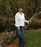 Marilyn Harbin, Agent in Blairsville, GA
