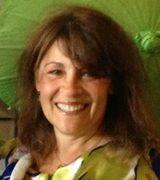 Jodi Lynn Ma…, Real Estate Pro in Franklin, TN