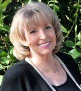 Karen Picarello, Real Estate Agent in Scottsdale, AZ