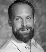 Brian Aldrich, Real Estate Pro in Charlotte, NC