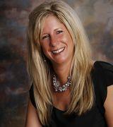 Annette Wilc…, Real Estate Pro in Norwalk, OH